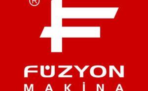 Füzyon Makina
