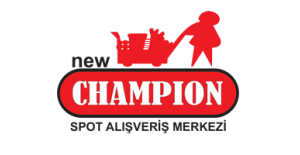 Champion Spot Kayseri