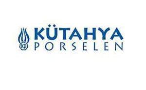 kutahya-porselen-logo