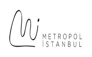 Metropol İstanbul Alışveriş Merkezi